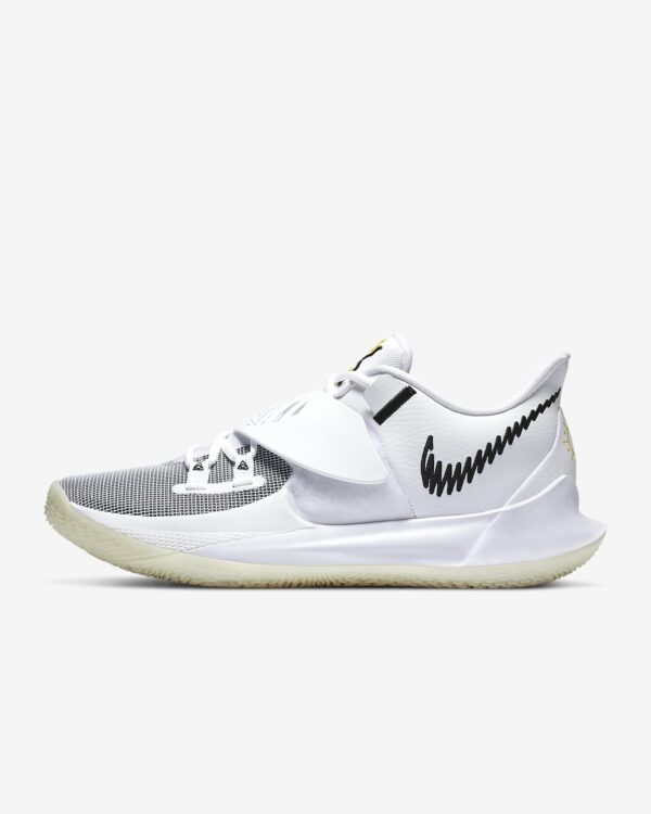 kyrie-low-3-eclipse-basketball-shoe-4VT0rq.jpg