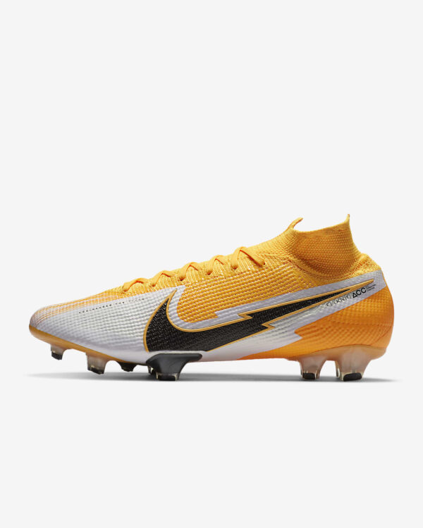 mercurial-superfly-7-elite-fg-firm-ground-soccer-cleat-FQXW4j.jpg
